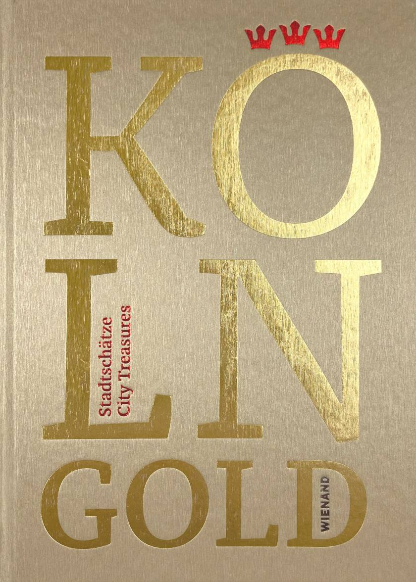 Köln Gold